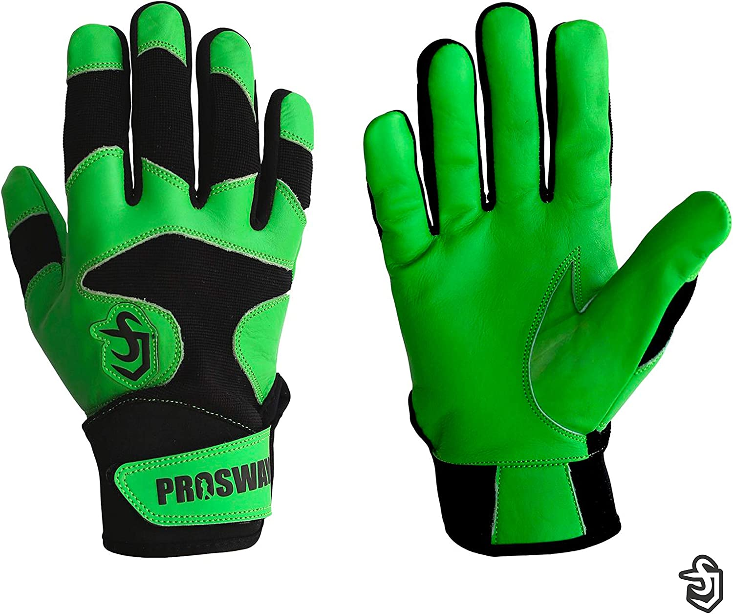 ProSway Classic Youth Batting Series Award-winning store Limited price Gloves