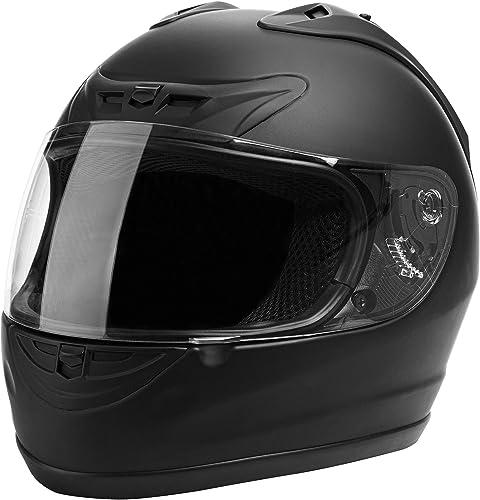 popular Cartman new arrival Motorcycle Full Face Helmet online 901 online sale