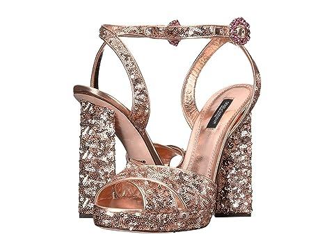 CR0407 Dolce & Gabbana o3axyV3