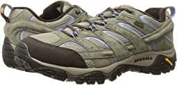 Merrell Moab 2 Waterproof