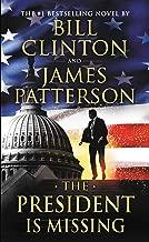 Best bill clinton novel Reviews