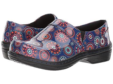 Klogs Footwear Footwear Klogs Patent Footwear Footwear Mandella Klogs Mission Klogs Patent Mandella Mission Mandella Mission Mission Patent rgqOgE