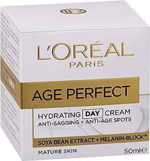 L'Oréal Paris Age Perfect Day Cream 50ml