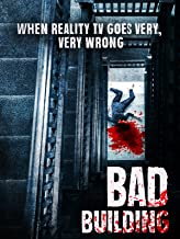Best bad building 2015 Reviews