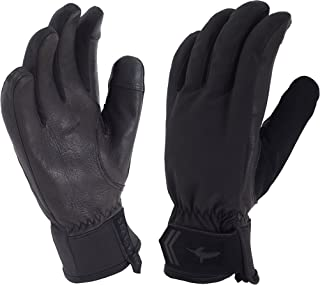 Best sealskinz leather gloves Reviews