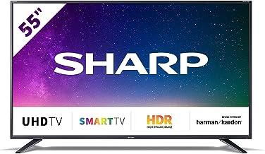 Suchergebnis Auf Für Sharp Lc 65ui7352e