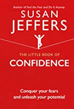 LITTLE BOOK OF CONFIDENCE, THE