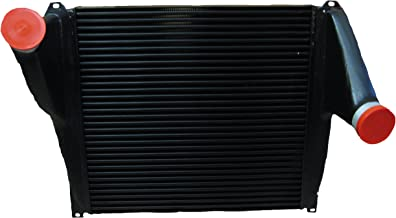 Kenworth T800 Conventional Cab T600 W900 C500 Heavy Duty Truck Charge Air Cooler