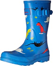 joules wellies sale