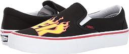 Vans - Slip-On Pro x Thrasher