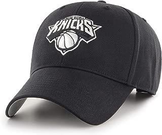 OTS NBA Men's All-Star Adjustable Hat