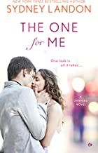 The One For Me (A Danvers Novel Book 8)