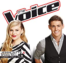 I Need Your Love (The Voice Performance)