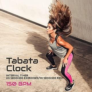 Mejor Clock With Minutes de 2020 - Mejor valorados y revisados