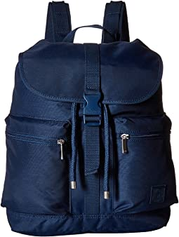 Daybreak Sunrise Backpack