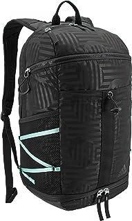 Unisex Studio II Backpack