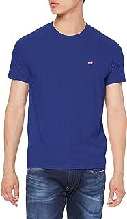 Levi's T-Shirt Icon Blue Men