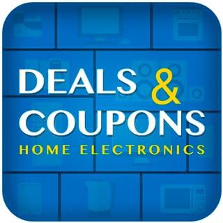 Amazon com: amazon promo codes for checkout