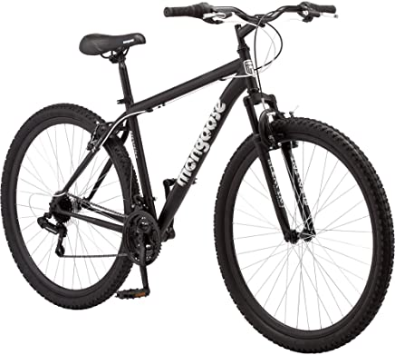 Durable Steel Frame 29