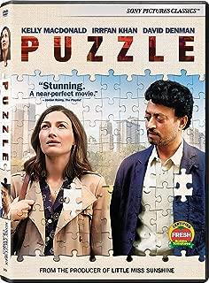 Puzzle Spc