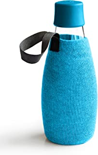 retap water bottle sleeve