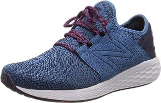 4065dd7dba Amazon.es: 49 - Zapatillas / Zapatos para hombre: Zapatos y complementos