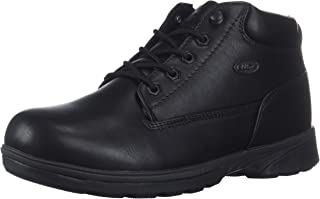 Lugz Men's Drifter Zeo Mid Fashion Boot