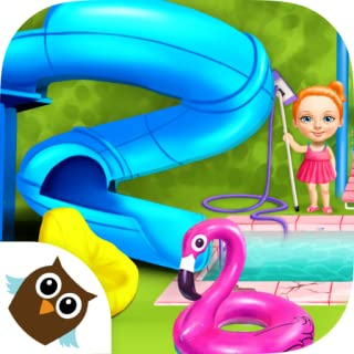 Best pool house game Reviews