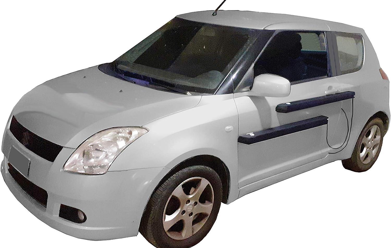 latest ML INNOVACIONES x2 Plus Magnetic car Guard Door dent Super intense SALE Protector