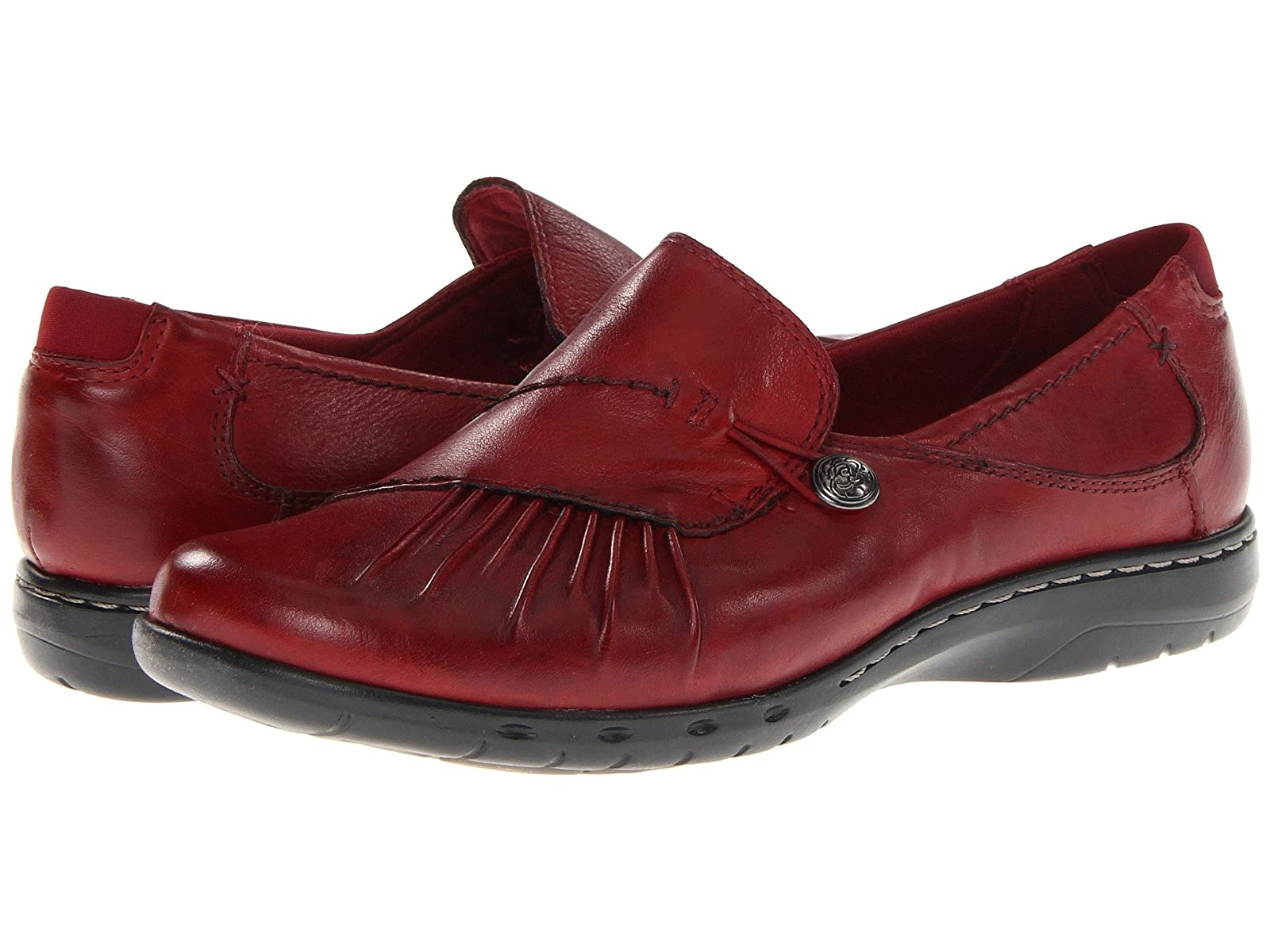 Rockport Cobb Hill Collection Cobb Hill PauletteAtmospheric grades have affordable shoes