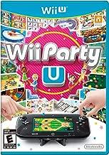 Best wii u wii party Reviews
