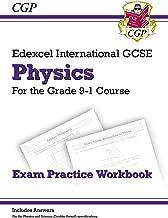 Best book gcse exam Reviews