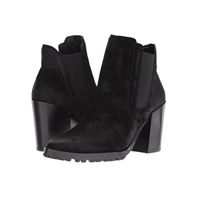 Spring Step Casiri (Black) Women