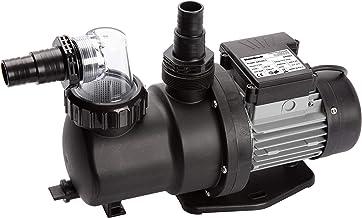 Steinbach SPS 50-1 filterpomp, 230 V/250 Watt, 117 l/min, max. pomphoogte 7,5 m, 040921