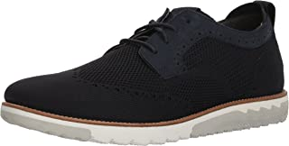 Hush Puppies Men's Expert WT Oxford
