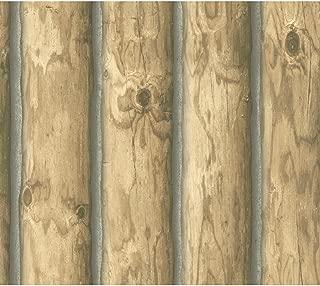 Best brown forest wallpaper Reviews