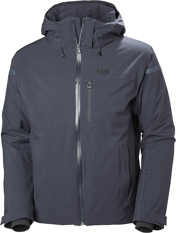 Helly Hansen 2018 Men's Swift 4.0 Jacket  65599