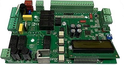 CAME - ZBX-10 Control Board