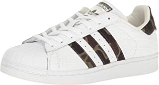 superstar adidas homme 43