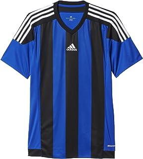adidas Striped 15 JSY - Camiseta para Hombre