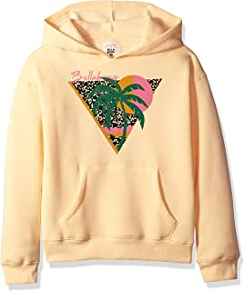 girls bench hoodie