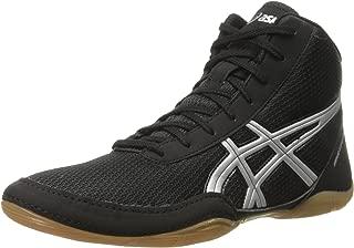 Men's Matflex 5 Wrestling Shoe