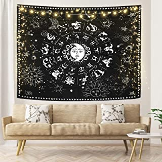 Amazon Com Black And White Living Room Decor