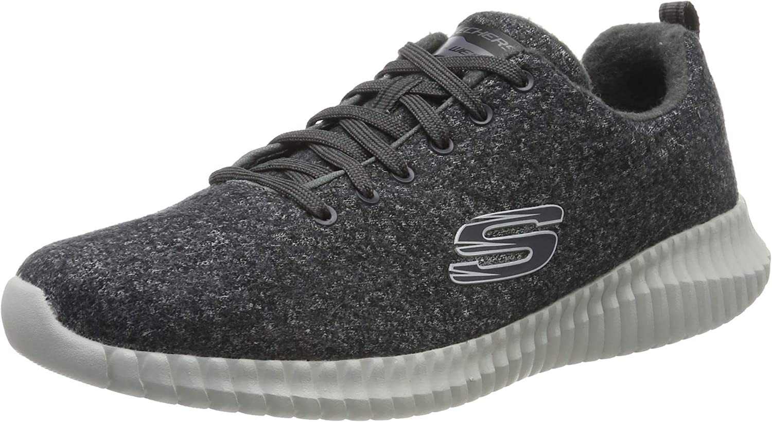 In a popularity Skechers Men's OFFicial store Trainers Low-Top