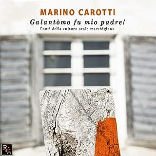 Il pellegrino di Roma (feat. Piergiorgio Parasecoli, Roberto Belelli)
