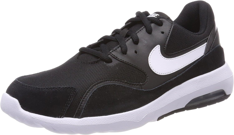 Nike Nike Damen WMNS Air Max Nostalgic Laufschuhe  günstig online
