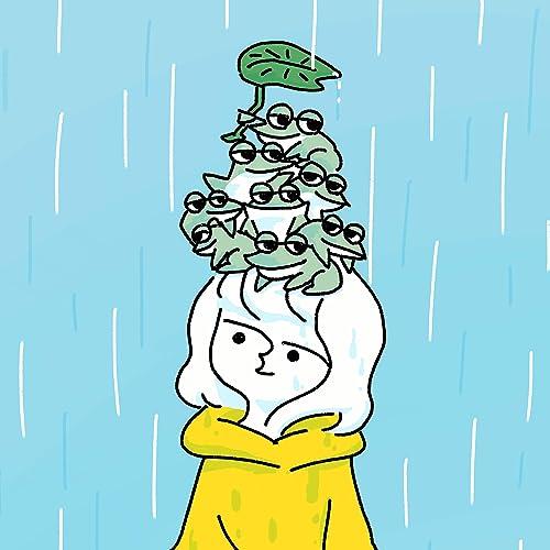 雨でもいいよ