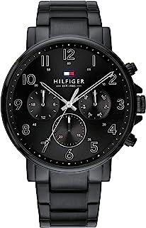 Tommy Hilfiger Reloj de Pulsera 1710383