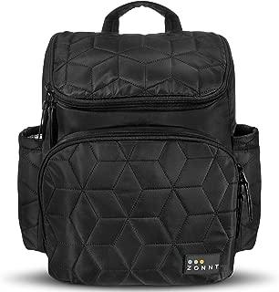 "Best bella tunnoâ""¢ boss 7-in-1 backpack diaper bag Reviews"