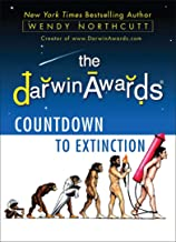 Best darwin awards book series Reviews